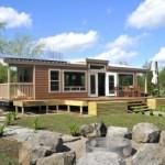 Small Eco Houses Smallecofriendlyhomes Filesize