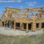 Small House Plans Affordable Home Plan Shop