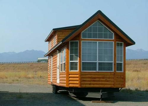 Small Mobile Homes Belongs Our Post Tips