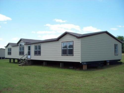 Small Mobile Homes Sale