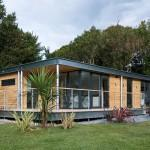Small Modular Homes Sale Twvst
