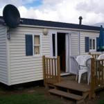 Small Single Wide Manufactured Homes