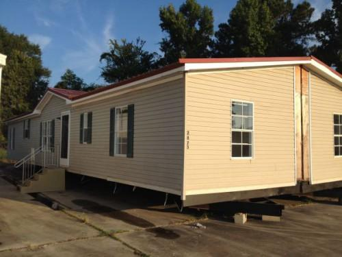 Sold Indies Mobile Homes Sale Baton Rouge