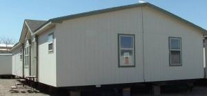 Solitaire Repo Manufactured Home Santa New Mexico