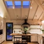 Some Ideas Types Skylights Available Your Mobile Home