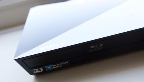 Sony Bdp Review Feature