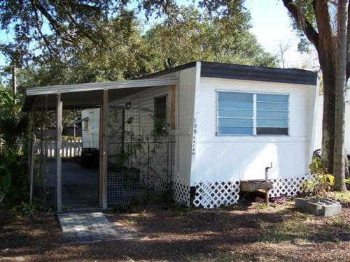 Sorry Just Rented Affordable Mobile Home Rental Taken
