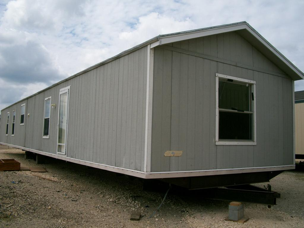 South Homes Texas New Used Repo Trailer Houses San Antonio