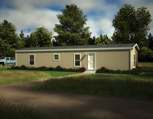 Southern Comfort Mobile Home Center Inc Fleetwood Homes Sales