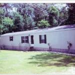 Southern Mobile Homes