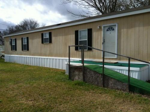 Southern Energy Mobile Homes Sale Lafayette