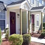 Mobile Homes For Rent In Augusta Ga