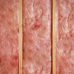 Soy Based Insulation Foam