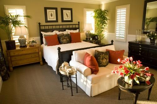 Space Saving Ideas Manufactured Home Decor