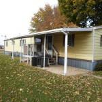 Spacious Mobile Home Sale East Earl Pennsylvania