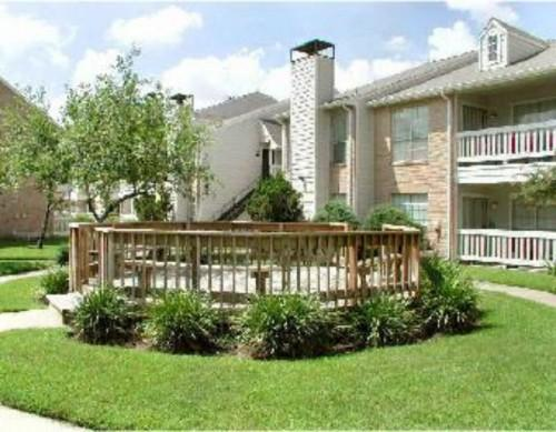 Spacious One Two Bedroom Apartments Rent Houston Texas
