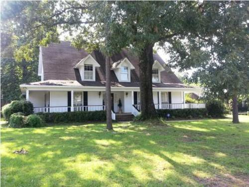 Specialize Mobile Real Estate Property Homes Sale