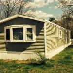Spring Way Somersworth Mobile Homes Sale
