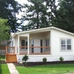 Springfield Oregon Manufactured Home Sales Mobile Homes Sale
