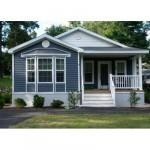Squire Ridge Hampstead Mobile Homes Sale