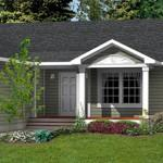 Star Manufactured Homes Llc