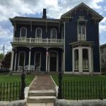 State Street Bowling Green Homes Sale