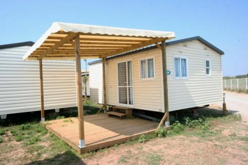 Static Caravans Holiday Homes Rent Camping Direct Beach