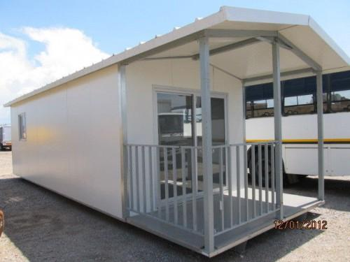 Steel Prefab Container Homes Home Kits Living Supplier