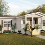 Steps Finding Best Used Double Wide Mobile Homes