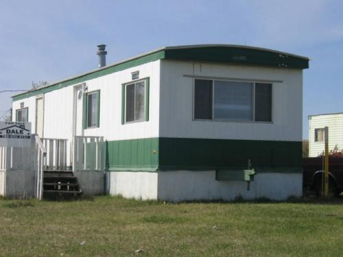 Stop Here Your Looking Cheap Mobile Home Good Condition