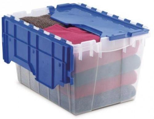 Storage Containers Plastic
