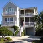 Summerville Homes Sale Charleston Real
