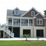 Summerville Modular Home Total Charleston