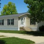 Sunrise Homes Service Manufactured Housing Broker Located