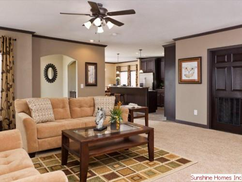 Sunshine Homes Decor Board Interior Exterior