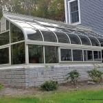 Superior Quality Greenhouses Plans Massachusetts