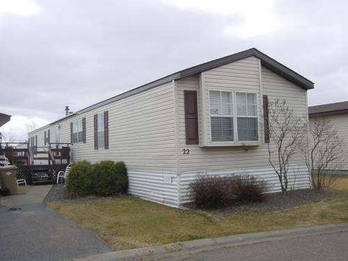 Taylor Repo Houses Used Manufactured Home Chatsworth Atvs