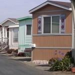 Temecula Mobile Homes Rent