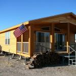 Tempe Produces Some Best Manufactured Homes World