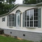 Tennessee Modular Building Act Installation Homes Bear