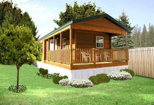 Terms Modular Homes Welcome Battle Reviews