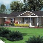 Texas Manufactured Homes Sale