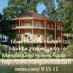 Texas Modular Home Austin Manufactured Homes