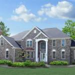 Thenavesink Southview Homes New Jersey Modular