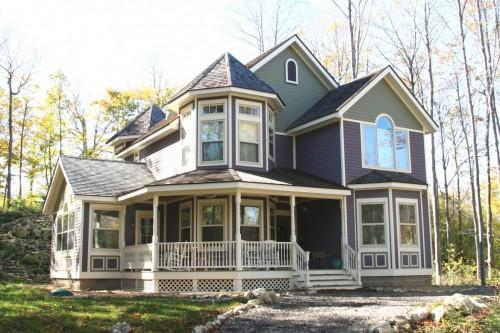 There Key Advantages Modular Homes Have Made Them