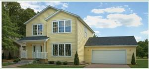 There Many Types Mortgages Available Manufactured Home