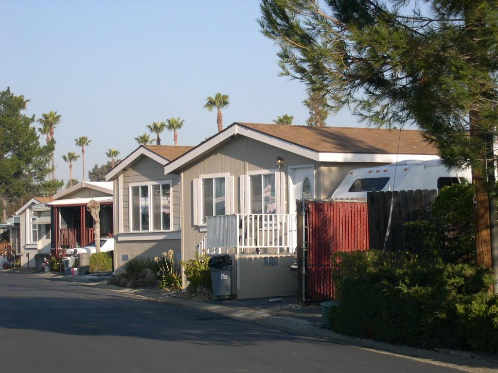 These New Manufactured Home Designs Building Concord Mhp