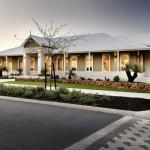 Things Should Know Luxury Modular Homes