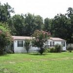 Three Bedroom Two Bath Mobile Home Greenville South Carolina