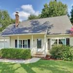 Three Forks Place Greenville Home Sale Half Mile
